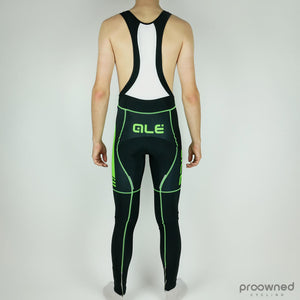 Alé Ultra BIB Tights