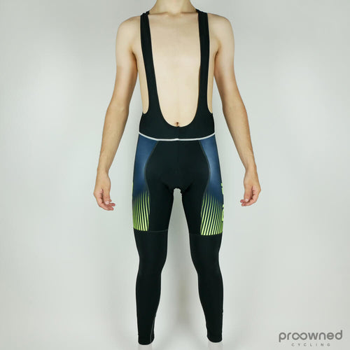 Alé BIB Tights PRR