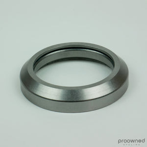 "Headset bearing 1 1/8"" - MR121"