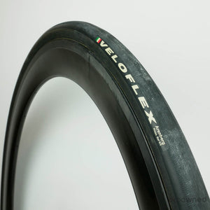 Veloflex Arenberg 27mm Tubular tire