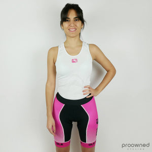 Alé PRR Shorts - Women