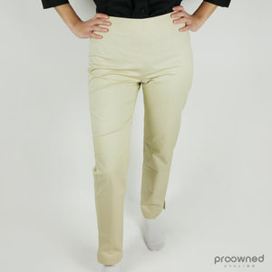 Jeff Banks Pants Women - Neutral