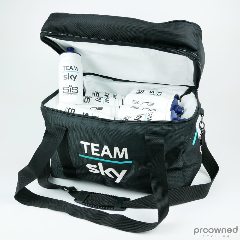 Thermo Bag Large - Team Sky