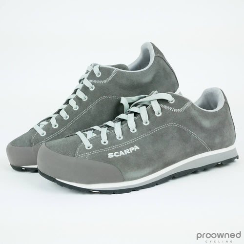 Scarpa Margarita - Grey