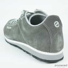 Scarpa Margarita Shoes - Grey