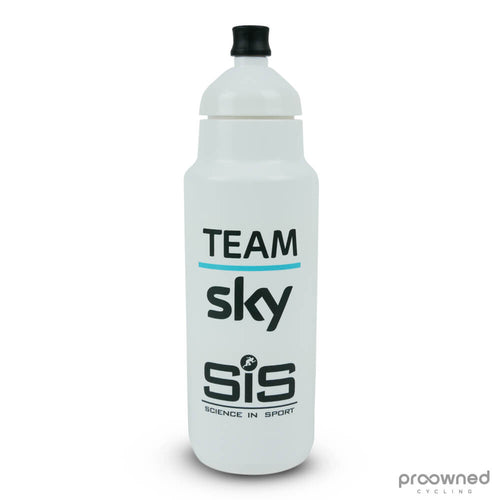 Water bottle - Elite TT - Team Sky