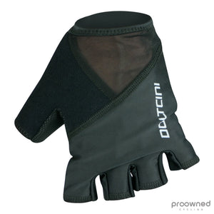 Doltcini Summer Gloves