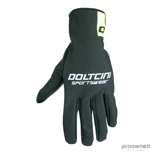 Doltcini Early Winter Gloves