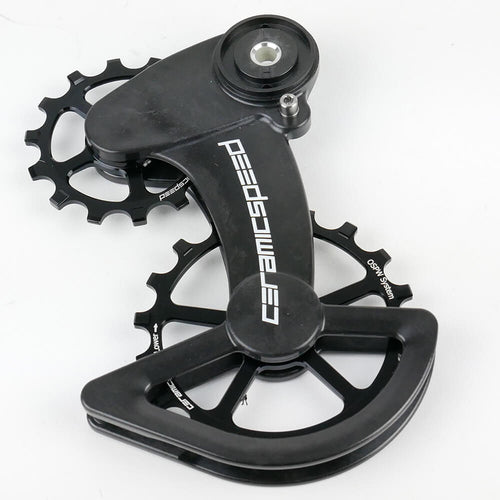 CeramicSpeed OSPW X - Sram Force1/Rival
