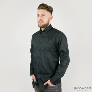 Demalux Shirt - Veranda's Willems Crelan