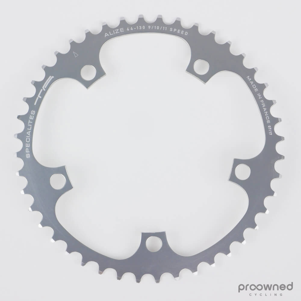 TA Specialities Alize - Inner Chainring
