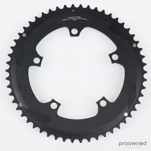 TA Specialities Alize - Outer Chainring 54T