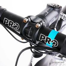 Pinarello Dogma K8S - 54 - Carbon road bike - Shimano Di2 - Fenn - Team Sky