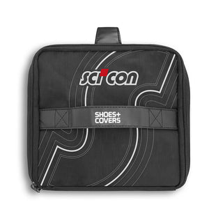 SCICON Race Rain bag - Team Fundación Alberto Contador