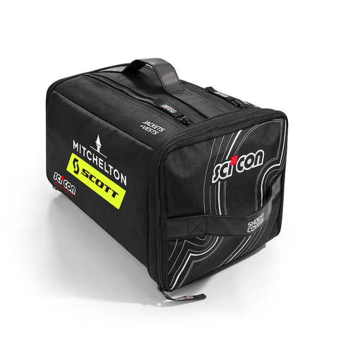 SCICON Race Rain bag - Team Mitchelton Scott