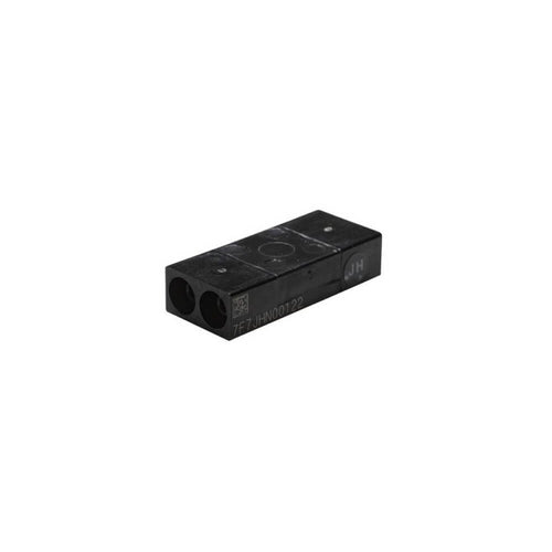 Shimano SM-JC41 Di2 internal junction box