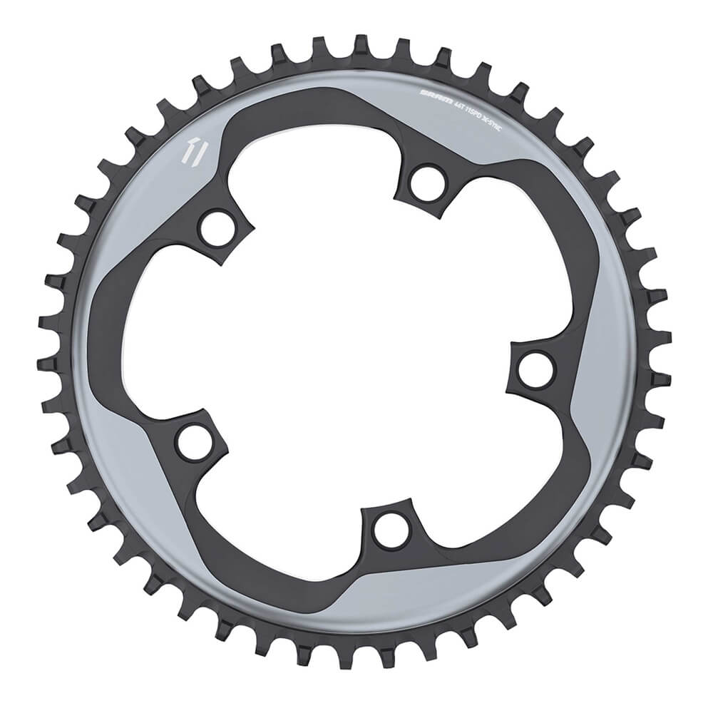 Sram Force 1 X-Sync - 110bcd - 1x11 speed chainring