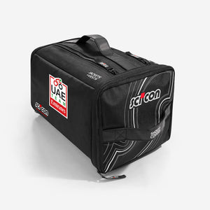SCICON Race Rain bag - Team UAE Emirates