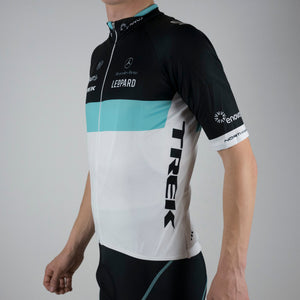 Thermal Jersey - Leopard Trek