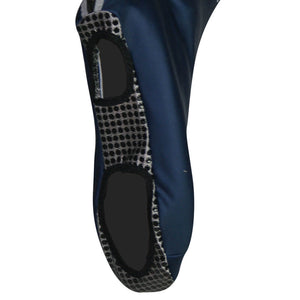 Winter shoe cover - Virtu Cycling