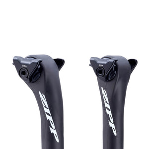 Zipp SL Speed - Carbon seatpost - 27,2/400mm