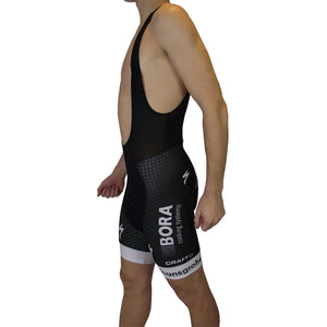 bib-shorts Thermal-craft-bora-hansgrohe