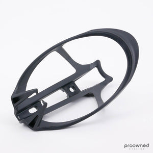 Bottle cage - Black