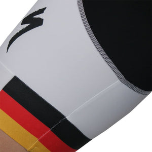 german-bib-white4