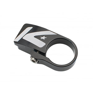 K-EDGE SRM PowerControl TT mount