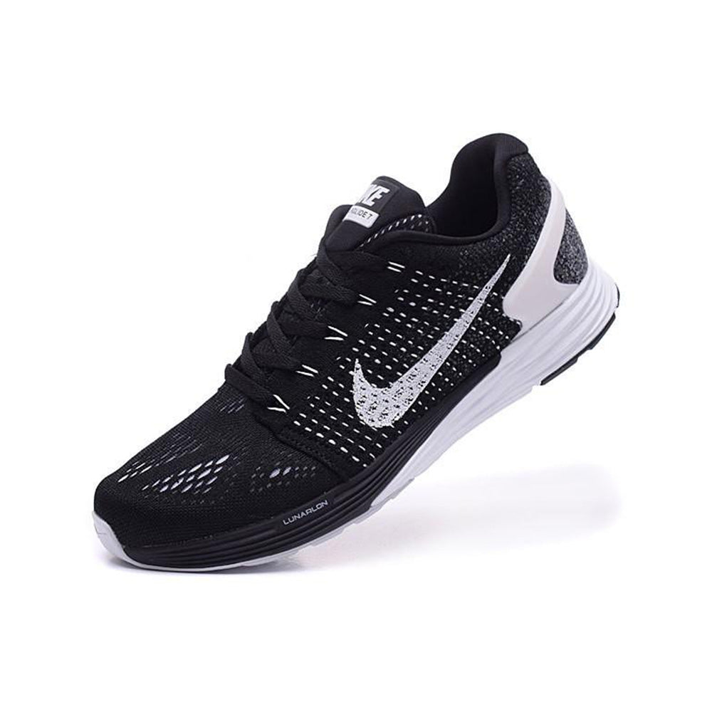 classic fit aa0cd 49af0 Nike Lunarglide 7 shoes