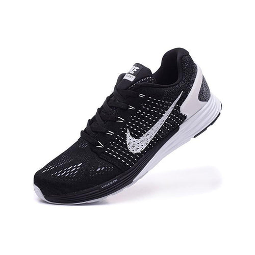 Nike Lunarglide 7 shoes
