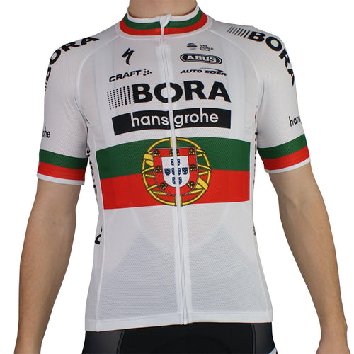 portugal-champ-jersey