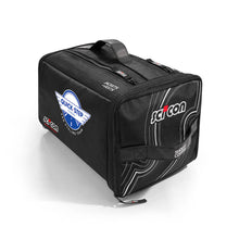 SCICON Race Rain bag - Team Quickstep