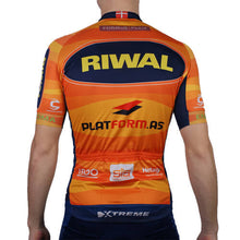 Race Jersey – Riwal '16