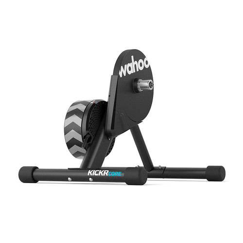 Wahoo Kickr Core - Smart power hometrainer
