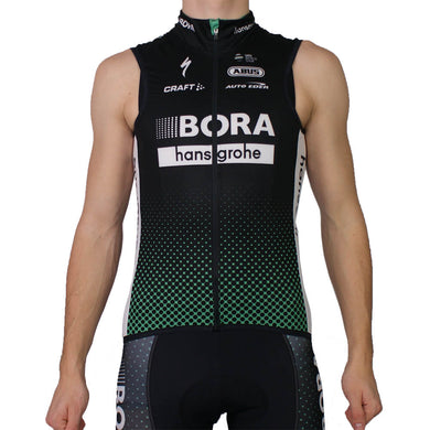 20177bb5 ProOwnedCycling.com → Cycling gear from the professionals
