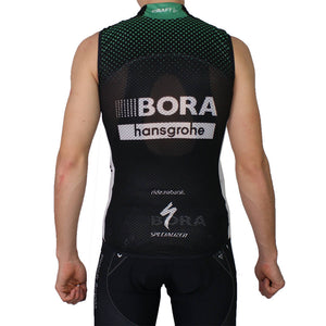 Vindvest Bora hansgrohe Craft
