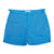 Bulldog Sport Blue Shorts