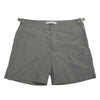 Bulldog Grey Shorts