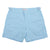 Bulldog Pale Blue Shorts
