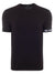 Black Tape Arm Band T-Shirt