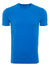 Cobalt Blue Arm Logo T-Shirt