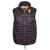 Perfect Super Lightweight Ink Down Filled Gilet