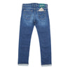 Limited Edition J622 Mid Wash Blue Jeans