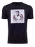 Bee by Craig Alan T-Shirt in Black