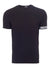 Black Arm Band T-Shirt