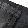 Eastham Tapered Panel Jeans