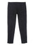 Dark Grey America Pocket Trousers in Jersey