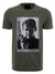 Terry O'Neil Revolve T-Shirt