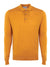 Saffron Belper Knitted Shirt